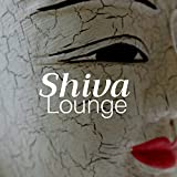 Shiva Lounge 3D - Relaxing Surround Sound with Delta Waves, Nature Sounds and Meditation Music