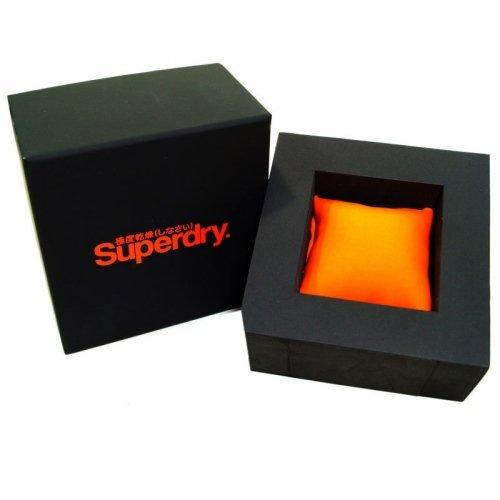 Superdry SYG129N