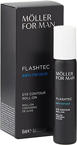 Anne Moller Pour Homme Eye Contour Roll On Contorno de Ojos - 15 ml