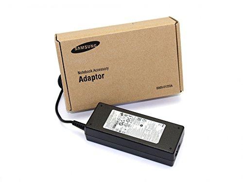 SAMSUNG R730 Original Netzteil 90 Watt