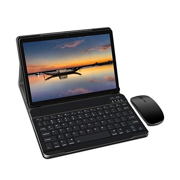 Tablet YESTEL x7