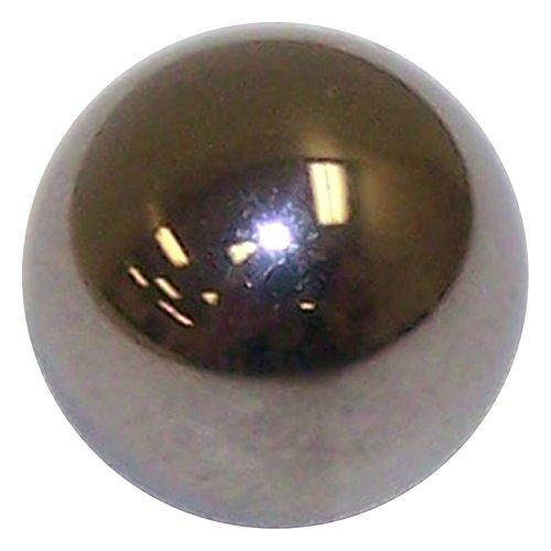 Shift Interlock Ball T5, T176, T177 Top Cover, T4, T90, T18, T19, T14, T15, T86 DANA Model 300