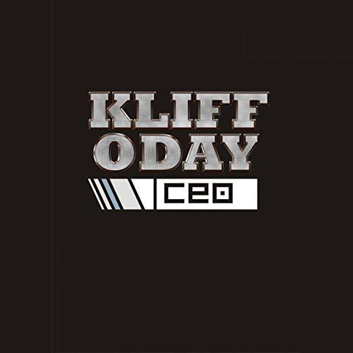 Kliff Oday