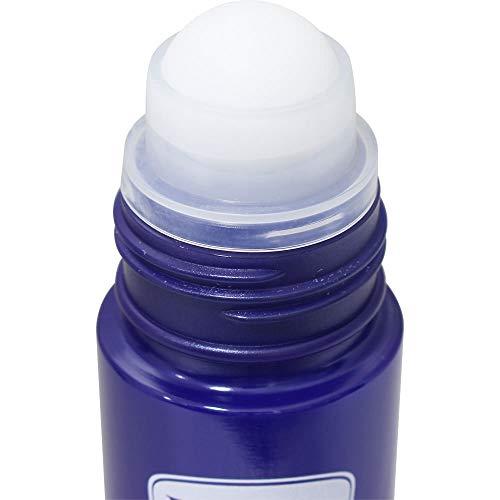 【医薬部外品】デオコ薬用デオドラントラクトン(年齢と共に減少する甘い香成分)含有スウィートフローラルの香ロールオン30mL