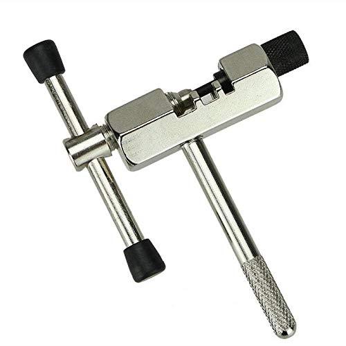 Bicycle Bicycle Pin Chain Disassembly Chain Link Separator Separator Puller Tool Kit Classic Bicycle Repair Tool Accessories-B_France