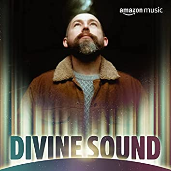 Divine Sound