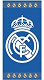 Real Madrid RM171186B Toallas
