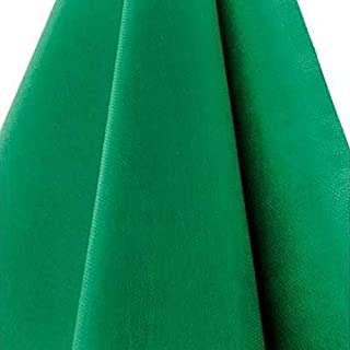 TNT Liso Verde Bandeira - 5 Metros