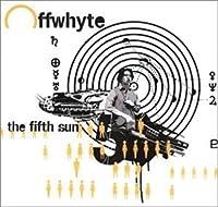 The Fifth Sun (2002-05-03)