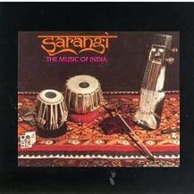 Best indian sarangi music Reviews