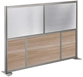 indoor screens partitions