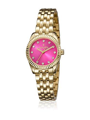 AVALIERI AV1L100M0034_gold/pink