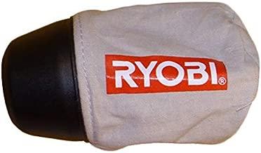Ryobi RS241 5