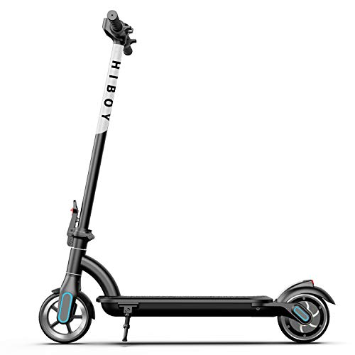 Hiboy Scooters & Equipment - Best Reviews Tips