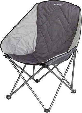 Suchergebnis Auf Amazonde Für Fritz Berger Camping Outdoor