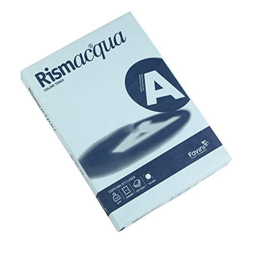 140//µm Favini Rismaluce A604204 Ramette de papier A4 120/g//m/²