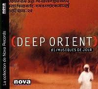 Deep Orient 1