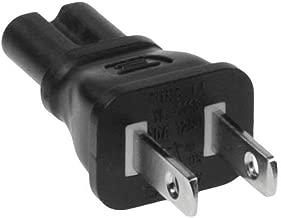 Best c7 plug adapter Reviews