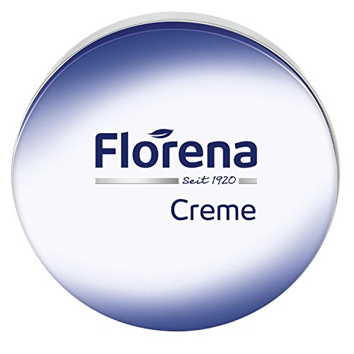 Florena Creme Dose, 150ml