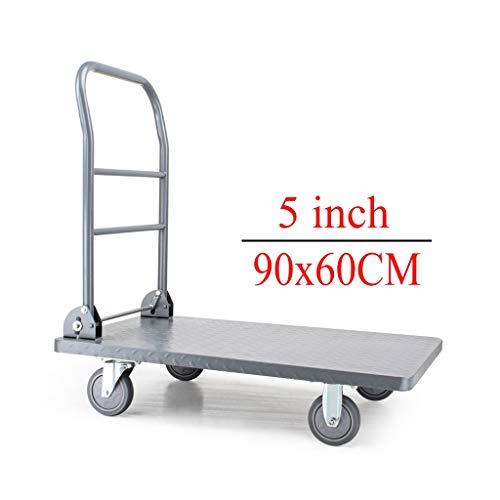 cama 150 con cajones fabricante GXYAWPJ-hulan
