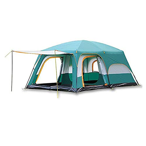 tent lidl 6 persoons