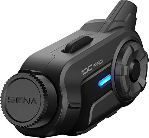 Sena 10C Pro - 7