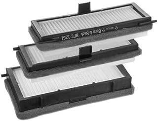 Borg & Beck BFC1261 Cabin Filter