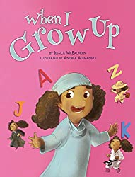 When I Grow Up (AFFILIATE)