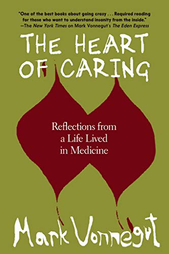 The Heart of Caring: A Life in Pediatrics (English Edition)