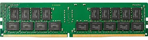 QNAP RAM-8GDR3EC-LD-1600 - Memoria RAM 8 GB DDR3 ECC