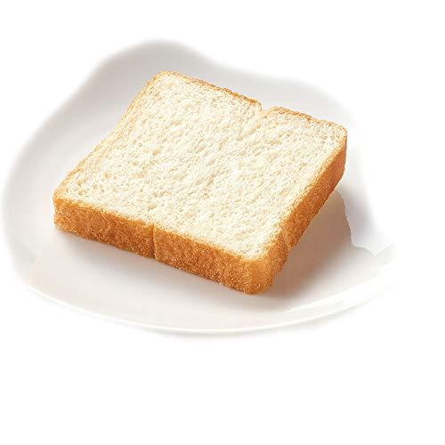 スライス 食パン 1袋 (6枚入) 約340g 22378