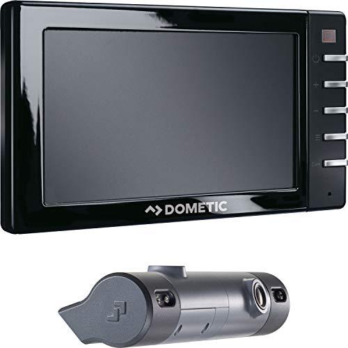 DOMETIC RVS7200 Rückfahrsystem mit 7'...