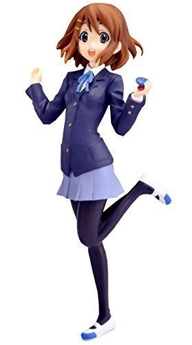Sega K-ON!!: Yui Hirasawa Premium Figure Version 1.51