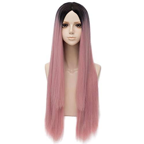 conseguir pelucas falamka en internet