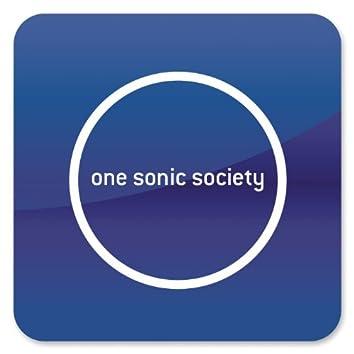 society - EP