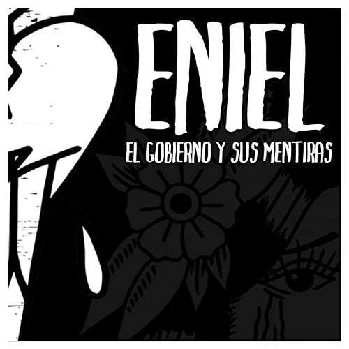 Bola Eniel