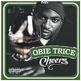Songtexte von Obie Trice - Cheers