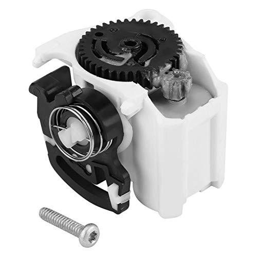 Attuatore del motore della serratura centrale del portellone posteriore del portellone del bagagliaio per RENAULT CLIO MEGANE 7700435694 Parti di ricambio per accessori auto