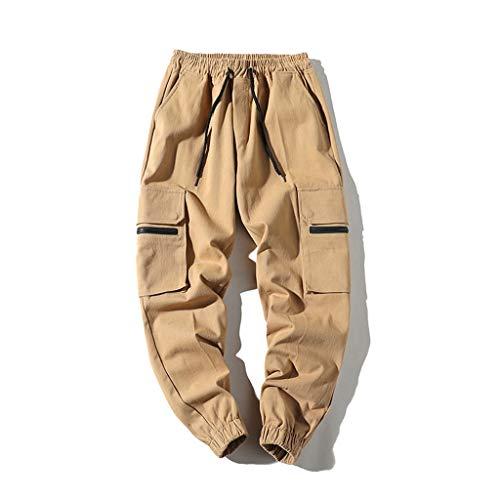 Può essere combinato con una camicia di tutti i giorni o una camicia di sera. Materiale: confortevole, traspirante. Occasioni: Perfetto per casuale, sport, spiaggia, vacanze, corsa, allenamento, ecc