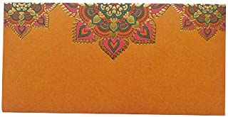 Amazon Pay Gift Card - Gift Envelope | Yellow