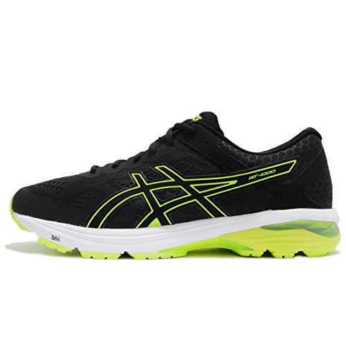 ASICS Gt-1000 6, Zapatillas de Running Hombre