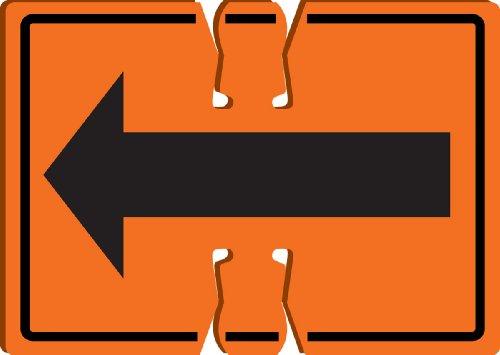 traffic cones sign - 2