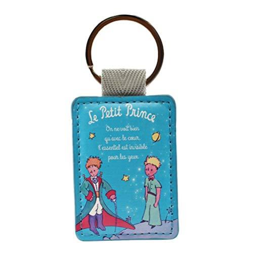 Le Petit Prince, Llavero de 'El Principito', Enesco