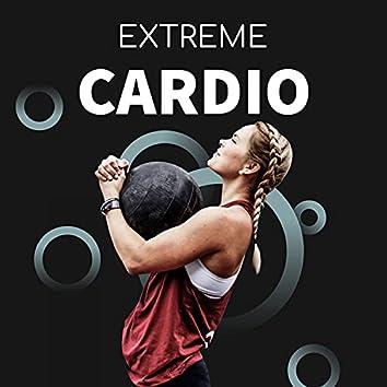 Extreme Cardio