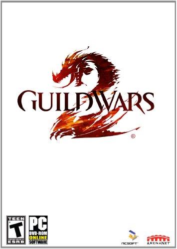 Guild Wars 2 [Download]