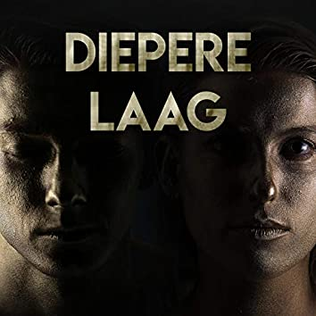 Diepere Laag