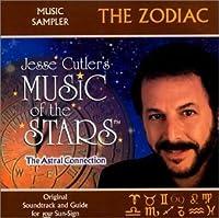 Jesse Cutler's Music of the Stars/Zodiac (2002-02-26)