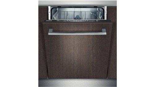Lave vaisselle encastrable Siemens SN65D002EU - Lave vaisselle tout integrable 60 cm - Classe A+ / 48 decibels - 12 couverts