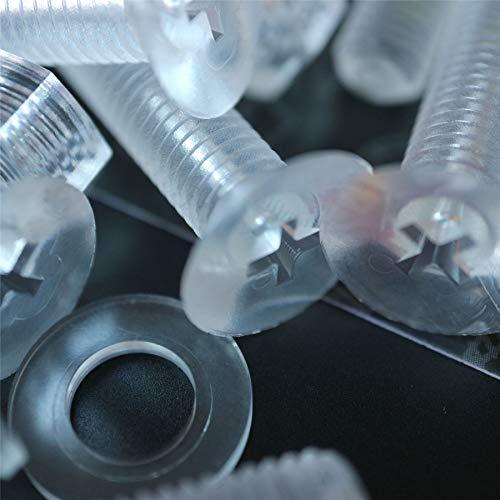 Acrylic screw _image3