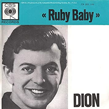 Ruby Baby (1963)
